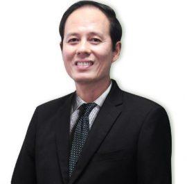 Trainer/Coach Nguyễn Văn Hữu