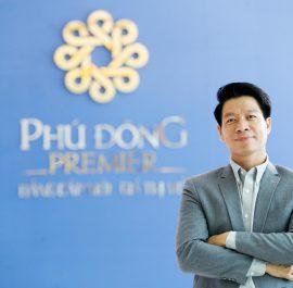 Th.S Ngô Quang Phúc