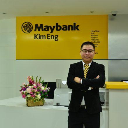 Phan Dũng Khánh (MBA)