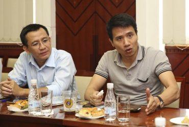 Có Nên Cấp Giấy Chủ Quyền Có Thời Hạn Cho Condotel ? – CLB Địa Ốc Saigon Times