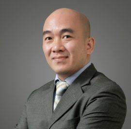 DR. SU NGOC KHUONG