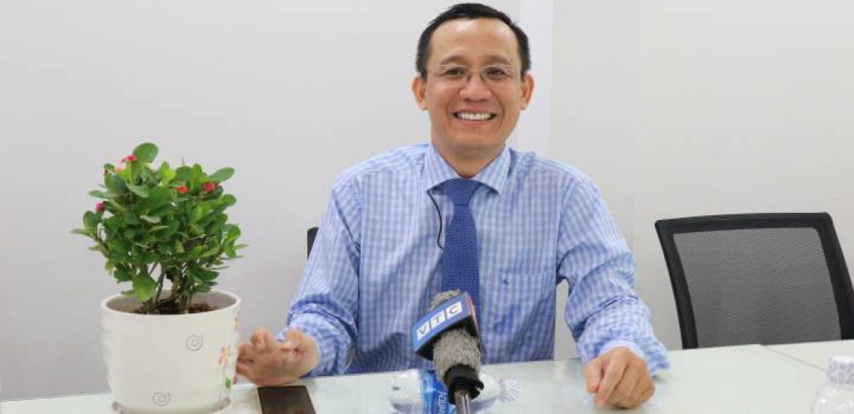 [BIZLIGHT] Tuân thủ Basel II: M&A ngân hàng sẽ có sự chuyển biến