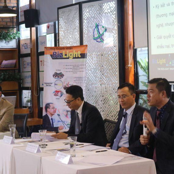 Từ vụ Asanzo rút ra bài học gì cho doanh nghiệp Việt Nam?
