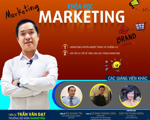 MARKETING_
